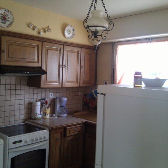 Etude pr alable avant l achat et r novation d une maison for Aide pour l achat d une maison